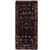 Link to 3' 8 x 8' 5 Koliaei Persian Runner Rug