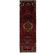 Link to 2' 7 x 9' 6 Liliyan Persian Runner Rug