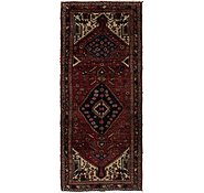 Link to 3' 3 x 8' 4 Khamseh Persian Runner Rug