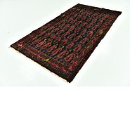 Link to 4' x 7' 7 Malayer Persian Rug