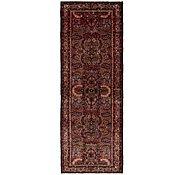 Link to 3' 7 x 10' 9 Mehraban Persian Runner Rug