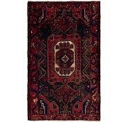 Link to 3' 9 x 6' 7 Zanjan Persian Rug