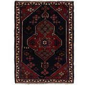 Link to 3' 8 x 5' Maymeh Persian Rug