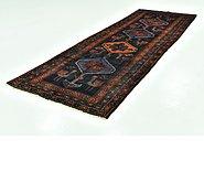Link to 3' 10 x 11' Sarab Persian Runner Rug