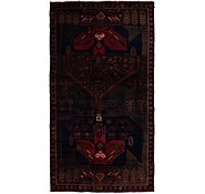 Link to 3' 9 x 7' 3 Zanjan Persian Rug
