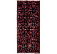 Link to 117cm x 270cm Malayer Persian Runner Rug