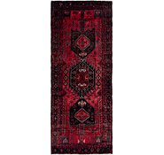 Link to 5' x 13' 4 Sirjan Persian Runner Rug