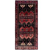Link to 4' 8 x 10' 5 Sirjan Persian Runner Rug