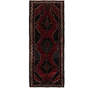 Link to 135cm x 230cm Sarab Persian Runner Rug