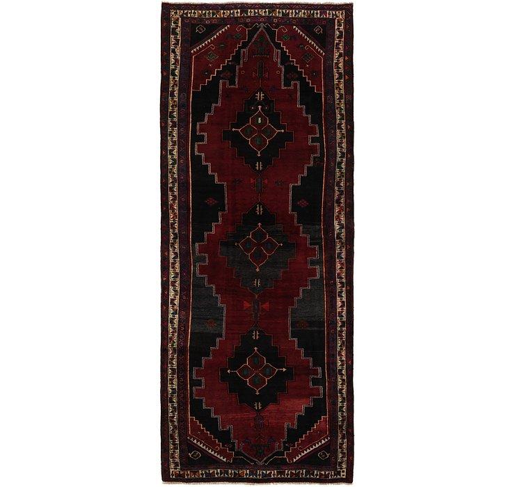 135cm x 230cm Sarab Persian Runner Rug