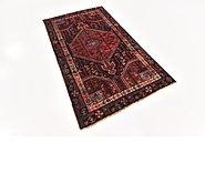 Link to 3' 6 x 6' 2 Tuiserkan Persian Rug