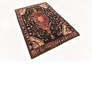 Link to 4' 2 x 6' 5 Tuiserkan Persian Rug