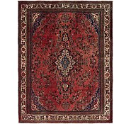 Link to 10' x 13' 3 Liliyan Persian Rug