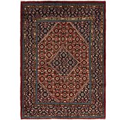 Link to 6' 8 x 9' 8 Farahan Persian Rug