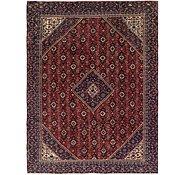 Link to 8' 10 x 12' Farahan Persian Rug