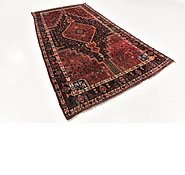 Link to 5' 4 x 10' 6 Tuiserkan Persian Runner Rug