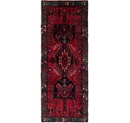 Link to 4' 4 x 11' 8 Sirjan Persian Runner Rug