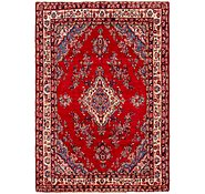 Link to 6' x 8' 8 Shahrbaft Persian Rug
