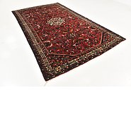 Link to 6' 8 x 10' 9 Bakhtiar Persian Rug