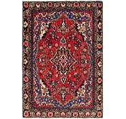 Link to 6' 2 x 9' 2 Liliyan Persian Rug