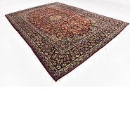 Link to 9' 4 x 14' Isfahan Persian Rug