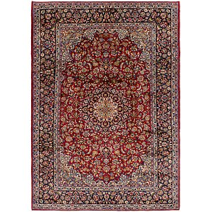 Link to 285cm x 427cm Isfahan Persian Rug item page