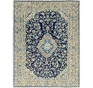 Link to 8' 9 x 11' 2 Farahan Persian Rug