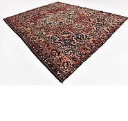Link to 10' x 12' 9 Bakhtiar Persian Rug