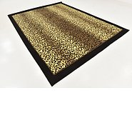 Link to 7' 10 x 10' 5 Safari Rug