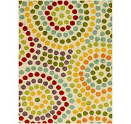 Link to 230cm x 305cm Spectrum Rug