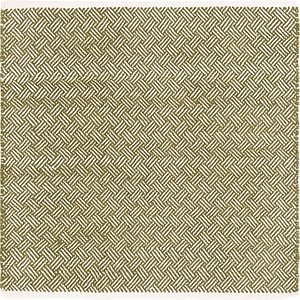Link to 122cm x 127cm Chindi Cotton Square Rug item page