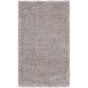 Link to 90cm x 152cm Solid Shag Rug item page