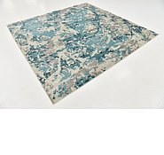 Link to 235cm x 240cm Mirage Square Rug