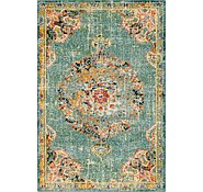 Link to 157cm x 235cm Carrington Rug