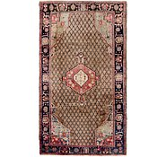 Link to 5' x 9' 5 Songhor Persian Rug
