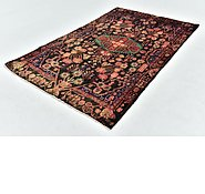 Link to 4' 3 x 7' Nahavand Persian Rug