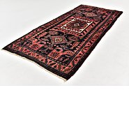 Link to 4' 4 x 9' 7 Sirjan Persian Runner Rug