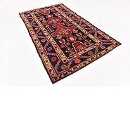 Link to 5' x 8' 6 Koliaei Persian Rug