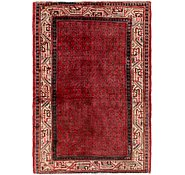 Link to 3' 6 x 5' 2 Botemir Persian Rug