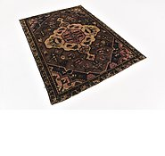 Link to 4' 10 x 6' 9 Bakhtiar Persian Rug