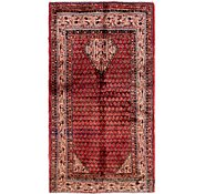 Link to 3' 7 x 6' 8 Botemir Persian Rug