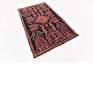 Link to 3' 8 x 6' 2 Zanjan Persian Rug