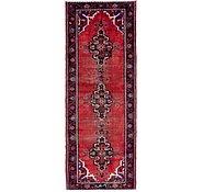 Link to 3' 5 x 9' 10 Ferdos Persian Runner Rug