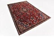Link to 170cm x 260cm Hamedan Persian Rug