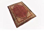 Link to 3' 9 x 4' 9 Botemir Persian Rug