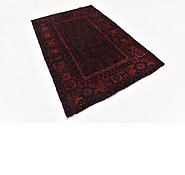 Link to 4' 4 x 6' 9 Malayer Persian Rug