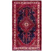 Link to 4' 3 x 7' 3 Tuiserkan Persian Rug