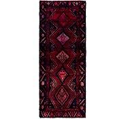 Link to 3' 2 x 8' 3 Chenar Persian Runner Rug