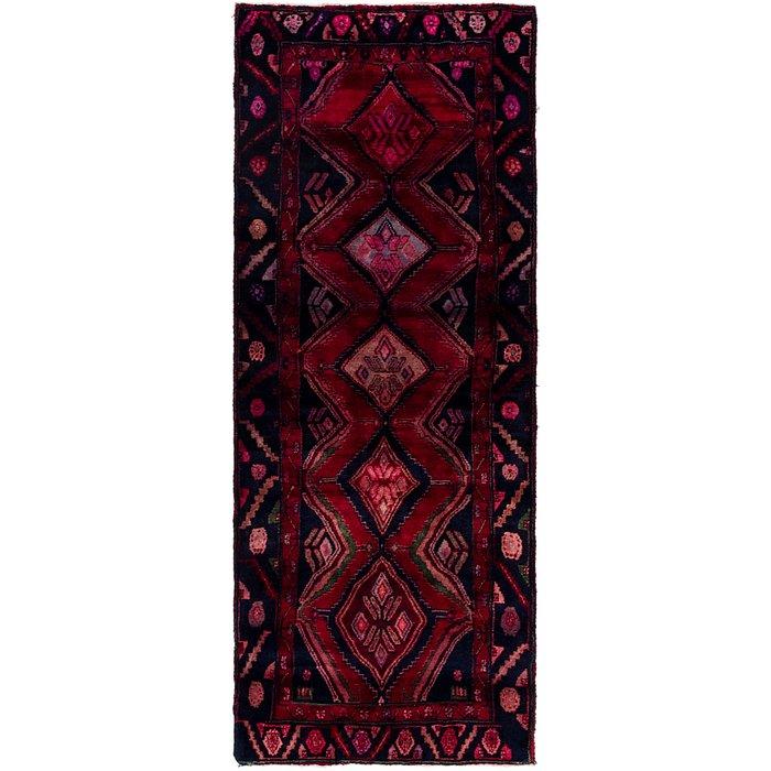 3' 2 x 8' 3 Chenar Persian Runner Rug