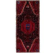 Link to 3' 9 x 8' 7 Tuiserkan Persian Runner Rug